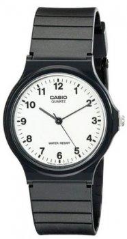 Мужские наручные часы Casio MQ-24-7BUL