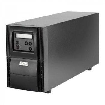 Джерело безперебійного живлення Powercom VGS-2000