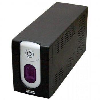 Джерело безперебійного живлення IMD-1500AP Powercom (IMD-1500 AP)