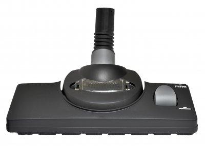 Щетка с сепаратором для пылесоса Zelmer 549.0000