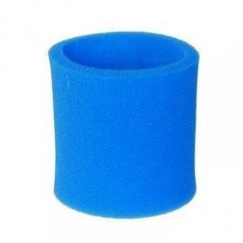 Пінний фільтр для пилососа INVEST 919.0088