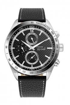 Часы Pierre Ricaud PR 97237.5254QF