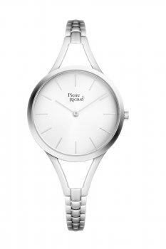 Часы Pierre Ricaud PR 22094.5113Q