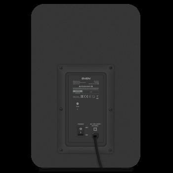 Канальная звуковая панель (саундбар) 2.1 с SVEN SB-2150A беспроводным сабвуфером