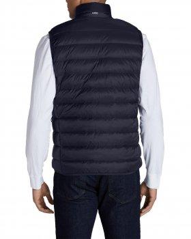 Жилетка Eddie Bauer Men's Cirruslite Down Vest (0010051045)