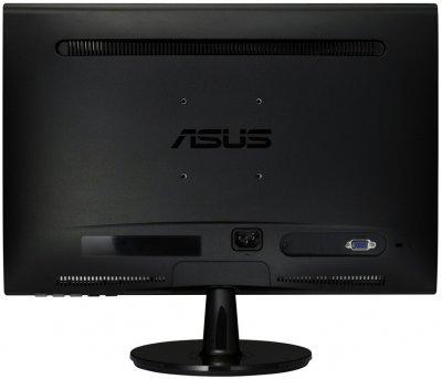 Монітор Asus VS197DE 1000006436727 Б/У