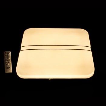 """Світлодіодний смарт-світильник """"Прометей"""" P3-Di007/430/70W"""
