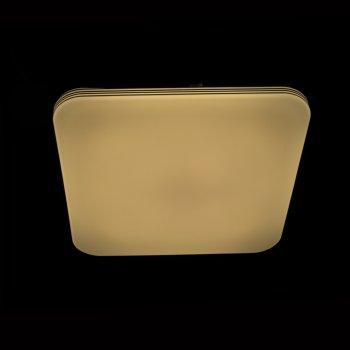 """Світлодіодний смарт-світильник """"Прометей"""" P3-Di006/430/70W"""