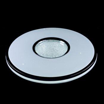 """Світлодіодний смарт-світильник """"Прометей"""" P3-Di047/400/48W"""