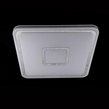 """Світлодіодний смарт-світильник """"Прометей"""" P3-Di008/530/90W"""