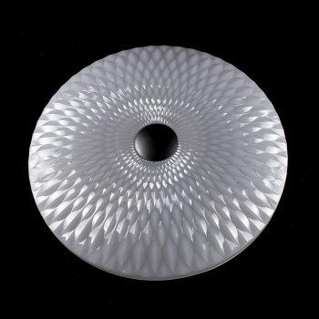 """Світлодіодний смарт-світильник """"Прометей"""" P3-Di028/500/72W"""