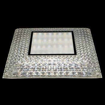 """Світлодіодний смарт-світильник """"Прометей"""" P3-Di036/480/60W"""