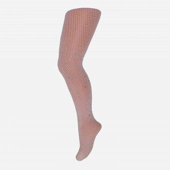 Колготки Arti 330021 92 — 104 см Рожеві (8680652432033)
