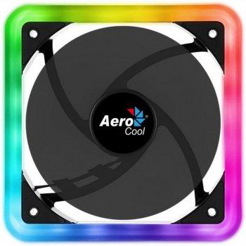Aerocool Edge 14 ARGB (Edge 14 ARGB)