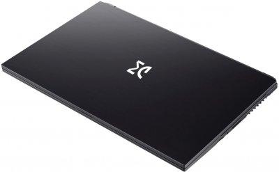 Ноутбук Dream Machines G1650TI-17 (G1650TI-17UA37)