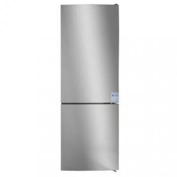 Холодильник CANDY CVBNM 6182XP/S