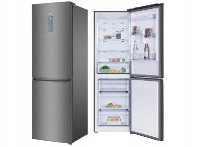 Холодильник TCL RB 305 GM 3110