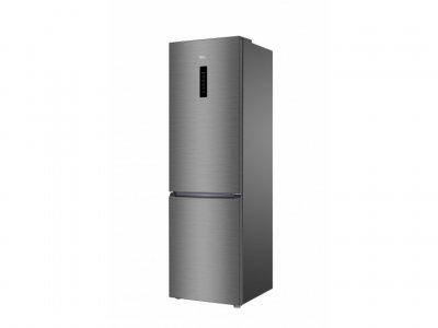 Холодильник TCL RB 315 GM 1210