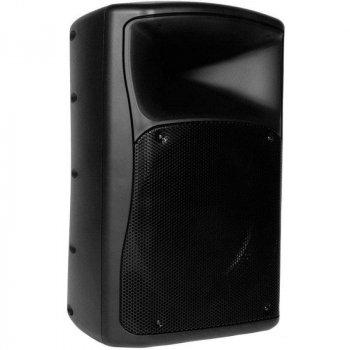 Активная акустическая система BiG EV8A+MP3
