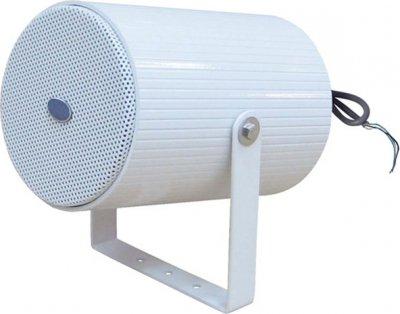 Звуковий прожектор для оповіщення BST AP-2320