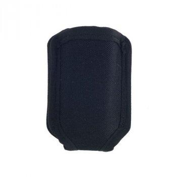 Подсумок A-line A5 для магазина Glock 2000000002729