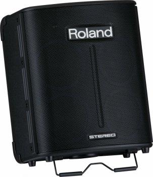 Комбоусилитель Roland BA-330