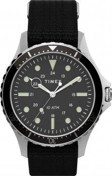 Мужские часы Timex Tx2t75600