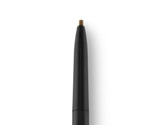Автоматический тонкий карандаш для бровей BH Cosmetics Studio Pro HD Brow Pencil Auburn