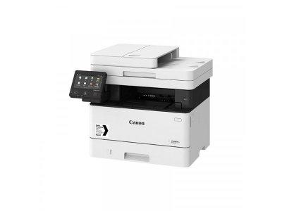 МФУ Canon i-SENSYS MF445dw 3514C019