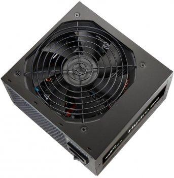 FSP HYDRO PRO 700W (HP2-700)