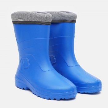 Гумові чоботи Demar Lucy 0225 A Сині