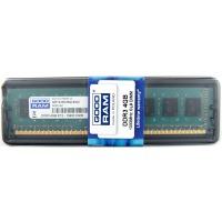 ОПЕРАТИВНАЯ ПАМЯТЬ GOODRAM DDR3 4GB 1333MHZ (GR1333D364L9S/4G