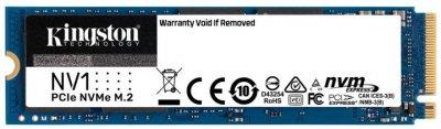 SSD внутренние SAMSUNG 870 QVO 1TB SATAIII 3D NAND QLC (MZ-77Q1T0BW)