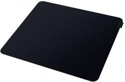 Игровая поверхность Razer Sphex V3 Large (RZ02-03820200-R3M1)