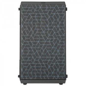 Корпус CoolerMaster MasterBox Q500L (MCB-Q500L-KANN-S00)