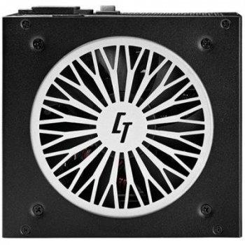 Блок питания Chieftronic 750W PowerUP Gold (GPX-750FC)