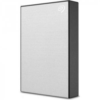 """Внешний жесткий диск 2.5"""" 4TB Seagate (STHP4000401)"""