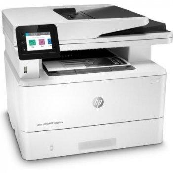 Многофункциональное устройство HP LJ Pro M428fdw c Wi-Fi (W1A30A)