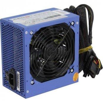 Блок живлення CROWN CM-PS 500 SMART 500W