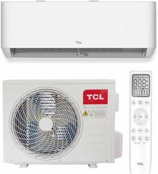 Кондиционер TCL TAC-18CHSD/TPG11I INVERTER R32 WI-FI