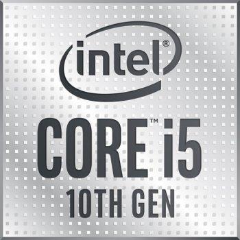 Процессор Intel Core i5-10400F 2.9GHz/12MB (CM8070104282719) s1200 ОЕМ
