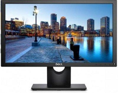 """Монітор Dell 21.5"""" E2216HV (210-ALFS)"""