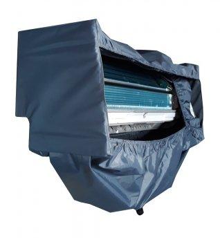 Сервісний пакет для мийкі кондиціонера Climat-PRO розмір S