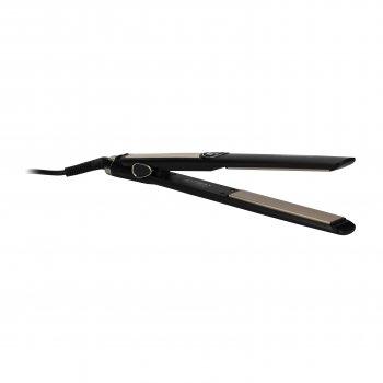 Щипцы для выравнивания волос Geemy GM416, Black