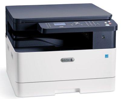 Багатофункціональний пристрій A3 Xerox B1022dn (B1022V_B)
