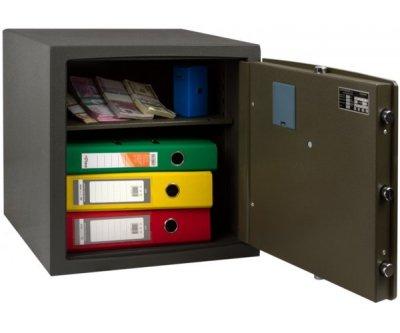 Сейф Safetronics NTR 39E-М (1001800)