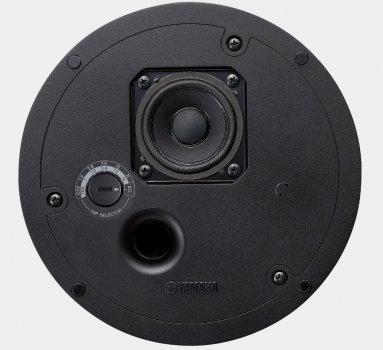 Встраиваемая потолочная акустика Yamaha VXC2FW