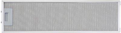 Алюминиевый фильтр для вытяжки PERFELLI 0019