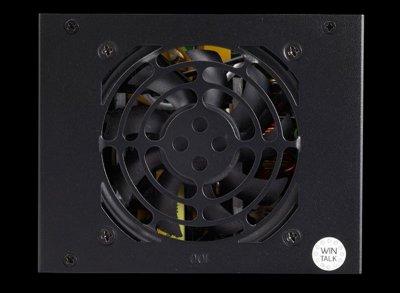 Блок живлення 1stPlayer PS-400SFX APFC 400W 6931630200048