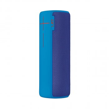 Logitech UE Boom 2 Speaker Brainfreeze (984-000552)